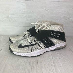 Nike Men's Shoes Size 10